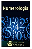 img - for Numerolog a (Spanish Edition) book / textbook / text book