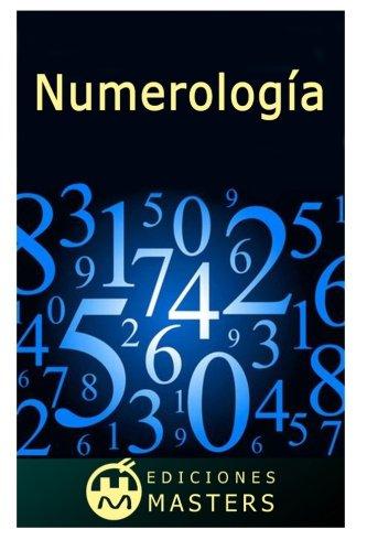 Numerologa (Spanish Edition)