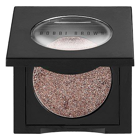 Bobbi Brown Sparkle Eye Shadow Cement 0.09 oz