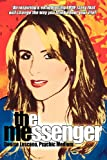 The Messenger, Denise Lescano, 0988456206