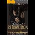 Elegant Retribution (Elegant Series Book 1)