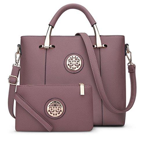 Vintage Dooney And Bourke Handbags - 7