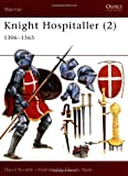 Knight Hospitaller (2): 1306-1565 (Warrior) (Pt.2)
