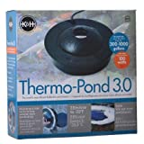 K&H Thermo-Pond Floating Pond De-Icer 3.0