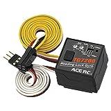 ACE RC 8079 TG7200 Heading Lock Gyro
