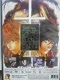 Death Note Episodes 25-37