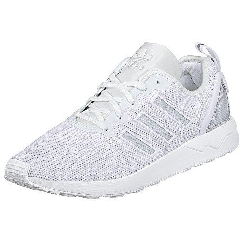 adidas ZX Flux ADV Herren Sneaker weiß