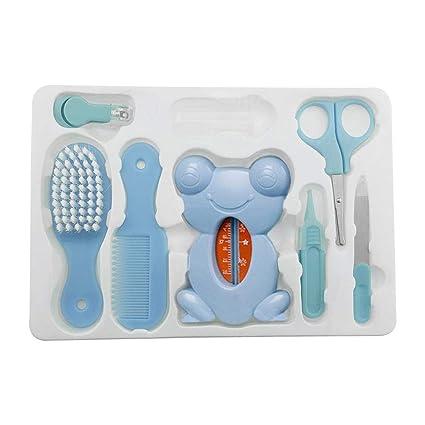 Kit de cuidado del bebé kit de cuidado del bebé kit de salud del ...