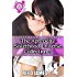 The Aphrodite Sisterhood Universe Collection 5 (TWELVE Futa Stories Massive Bundle): (A Futa-on-Female, Sinful, Cuckolding, Gender Swap Erotica)