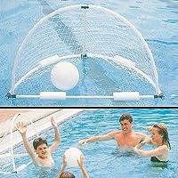 Only Swim - Portería flotante de waterpolo