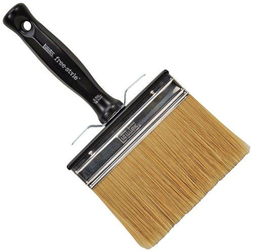 Liquitex Professional Freestyle Large Scale Brush, Giant