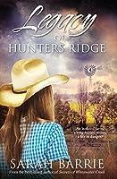 Legacy Of Hunters Ridge