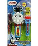 Thomas & Friends Flashlight Kit - colors may vary, one size