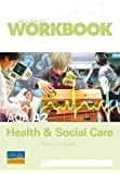 AQA A2 Health and Social Care Workbook