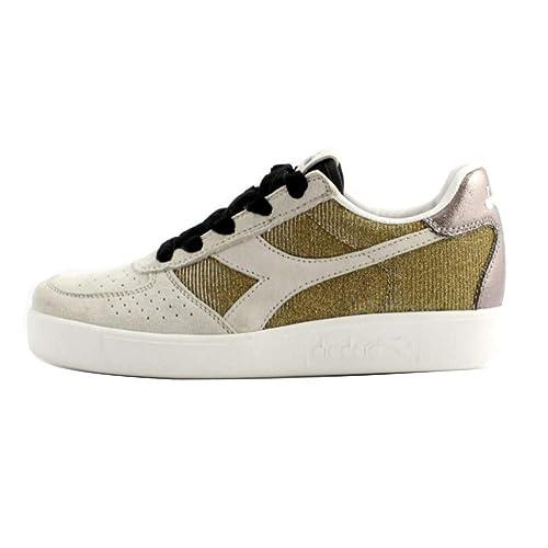 Diadora Sneakers B ELITE WN PREMIUM per donna