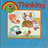 img - for Thinking (A Troll Question Book) book / textbook / text book