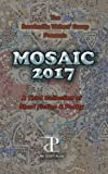 img - for Mosaic 2017 book / textbook / text book