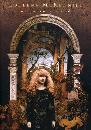 Loreena mckennitt download albums zortam music.