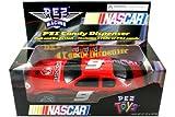Pez Candy Dispenser Nascar Race Car Red #9 Kasey Kahne