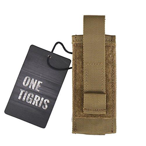 OneTigris Medical Shears Tactical Scissor