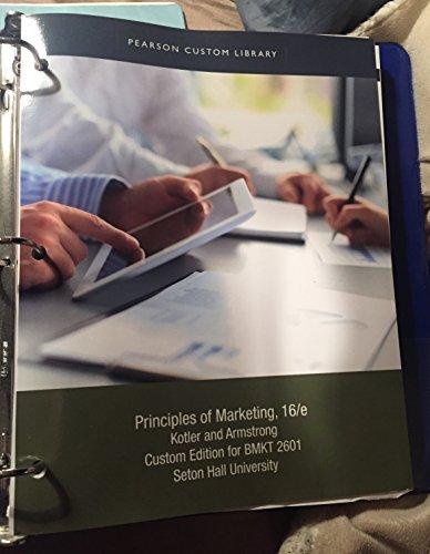 Intermediate Accounting, 16th Edition ebook