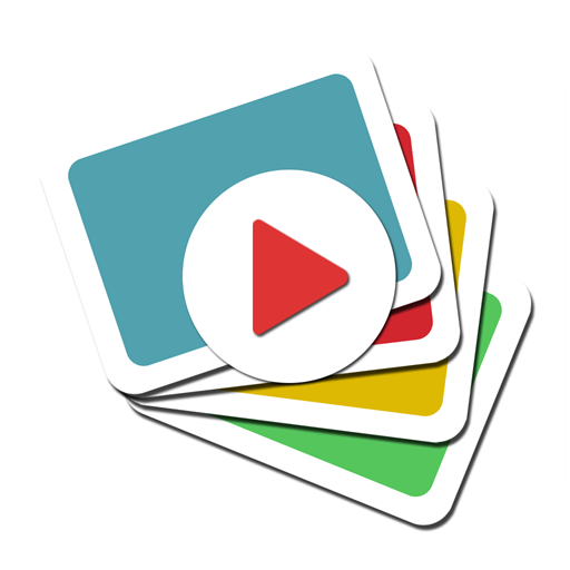 Photo Slideshow Maker Free (Slide Maker)