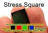 100 Biofeedback BIO-Squares
