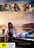 Every Day | NON-USA Format | PAL | Region 4 Import - Australia