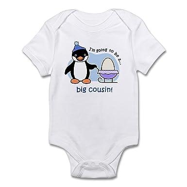 Amazon.com: CafePress – Big Primo para ser (Pingüino) traje ...
