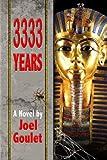 3333 Years