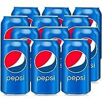 Pepsi Cola - 330 ml
