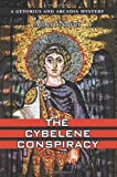The Cybelene Conspiracy by Albert Noyer front cover