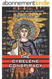 The Cybelene Conspiracy