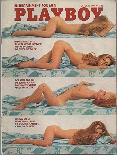 playboy-vol-21-no-10-october-1974