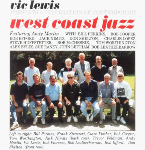 presents-a-celebration-of-contemporary-west-coast-jazz