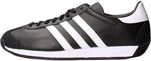 Adidas Country OG Basket Mode Homme