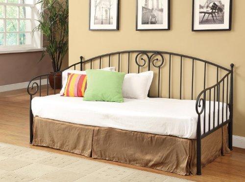 Coaster Home Furnishings 300099 Base Dark
