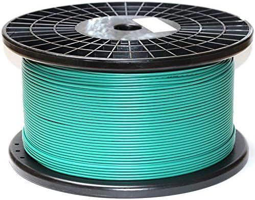 M25/ST-M16//ø4/mm de 14/mm ABS PVC 1/Juego anicoll derivaci/ón IP68/impermeable cable conector mayor de 3/V/ías de caja de conexi/ón XBK el/éctrica exterior Distribuci/ón de lata