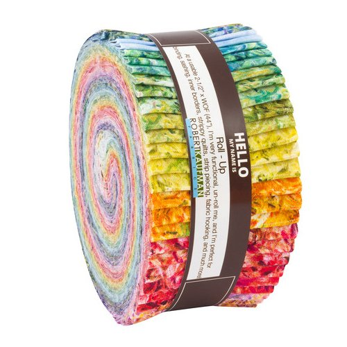 Top 9 quilt jelly roll fabrics