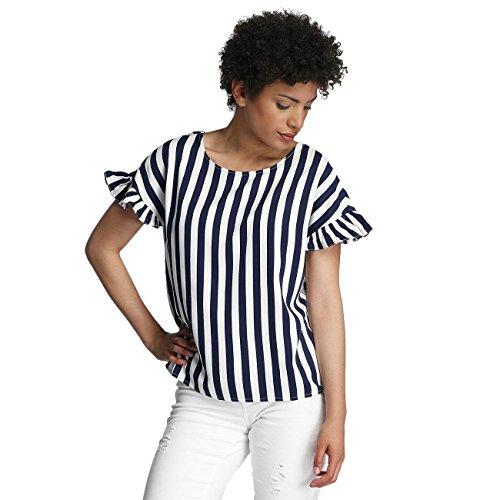 Pieces Femme Hauts / T-Shirt pcEmina