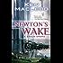 Newton's Wake: A Space Opera