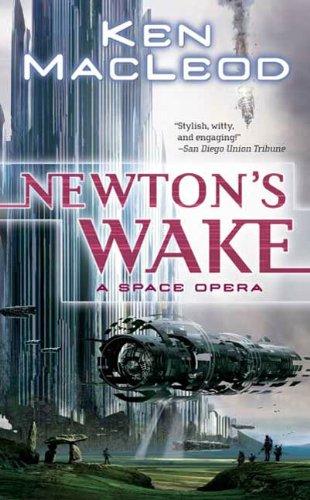 newtons-wake-a-space-opera