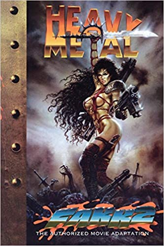 heavy metal fakk 2 download full version free