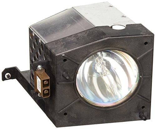 P PREMIUM POWER PRODUCTS 23311153A-ER Compatible Toshiba Lamp by P PREMIUM POWER PRODUCTS (Image #2)