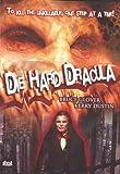 Die Hard Dracula by Miracle Pictures