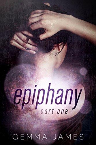 Epiphany: Part One