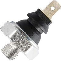 FAE 11460 Interruptores