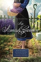 An Amish Garden