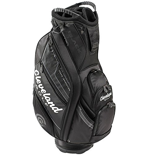 Cleveland Cart Golf Bag - 6