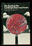 The Earth in the Looking Glass, Lloyd Darden, 0385025955